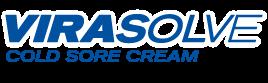 300x100-Virasolve-Logo