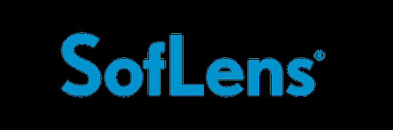 300x100-Soflens-Logo