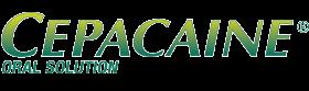 300x100-Cepacaine-Logo-01