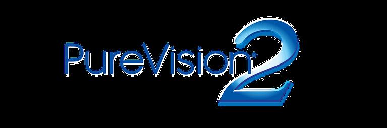 300x100-purevision2-Logo