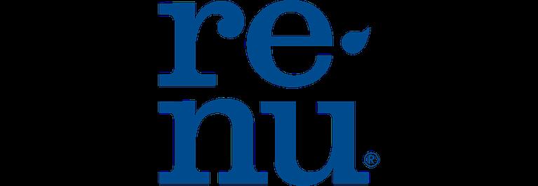300x100-Renu-Logo